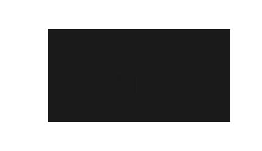 client-Ignaz
