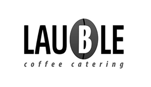 client-lauble
