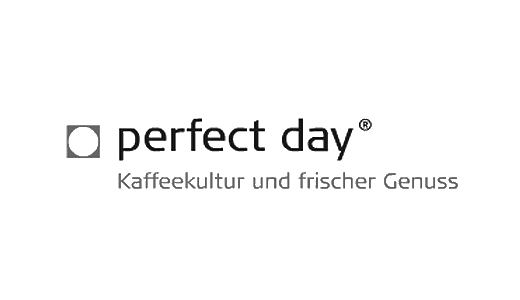 client-perfectday