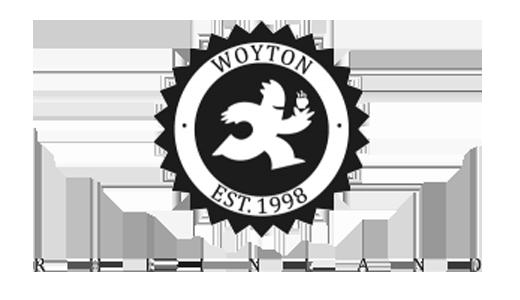 client-woyton
