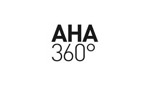client-aha360
