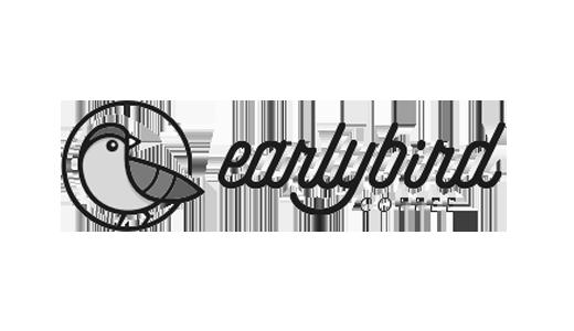 client-earlybird