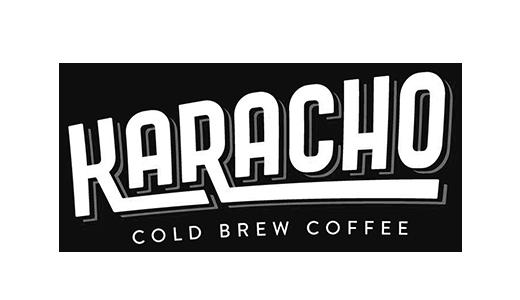 client-karacho