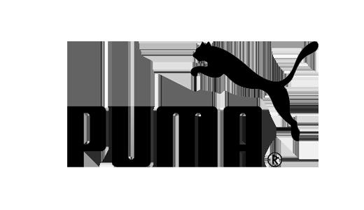 client-puma