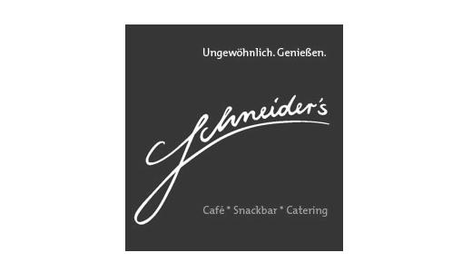 client-schneiders