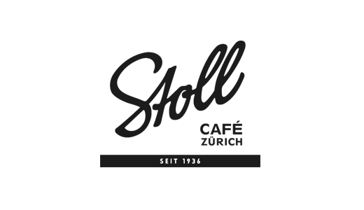 client-stoll