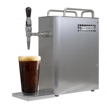 Cold Brew Zapfanlage